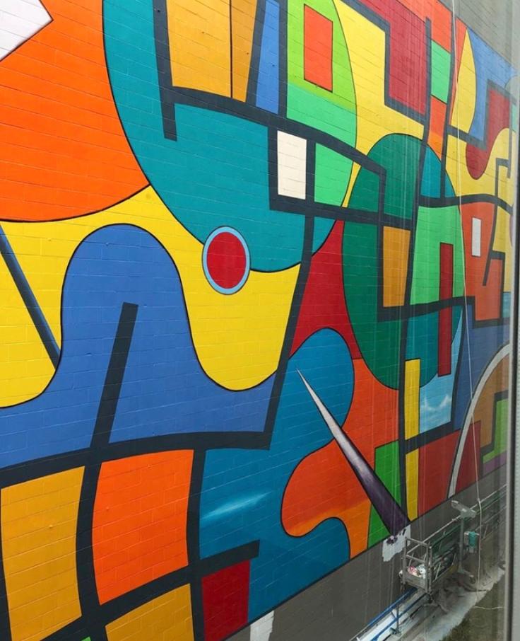 William-Conger_Mural_Chicago_7-2019