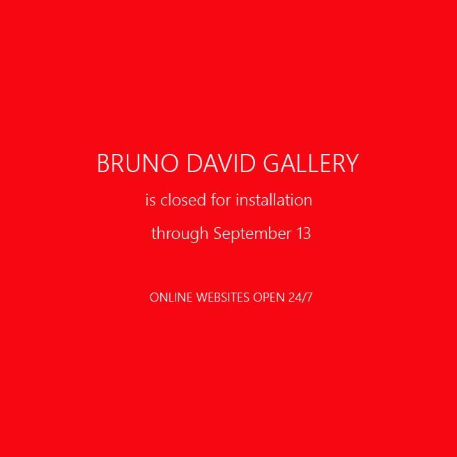 Bruno-David-Gallery_insta_8-24-2019
