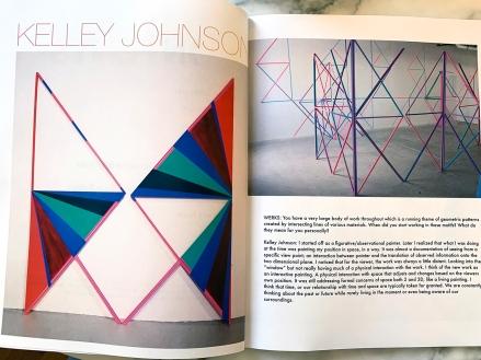 Kelley-Johnson_WERKS_page1