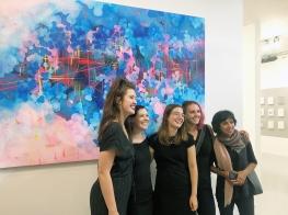 Bruno-David-Gallery-Opening_9-14-2019 (38)