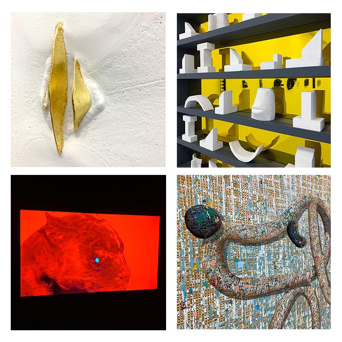 Bruno-David-Gallery_INSTA_10-23-2019