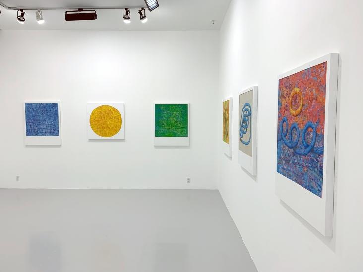 Daniel-Raedeke_Bruno-David-Gallery_9-2019 (3)