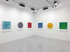 Daniel-Raedeke_Bruno-David-Gallery_9-2019 (4)