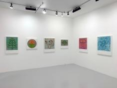 Daniel-Raedeke_Bruno-David-Gallery_9-2019 (5)