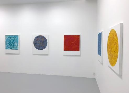 Daniel-Raedeke_Bruno-David-Gallery_9-2019 (6)