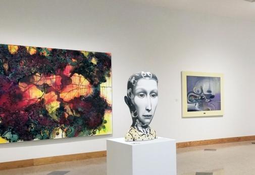 Daum-Museum_9-2019