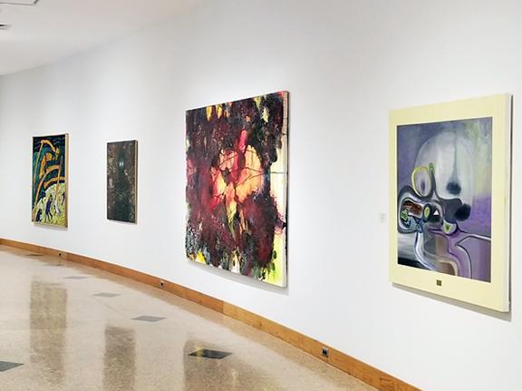 Daum-Museum_9-25-2019