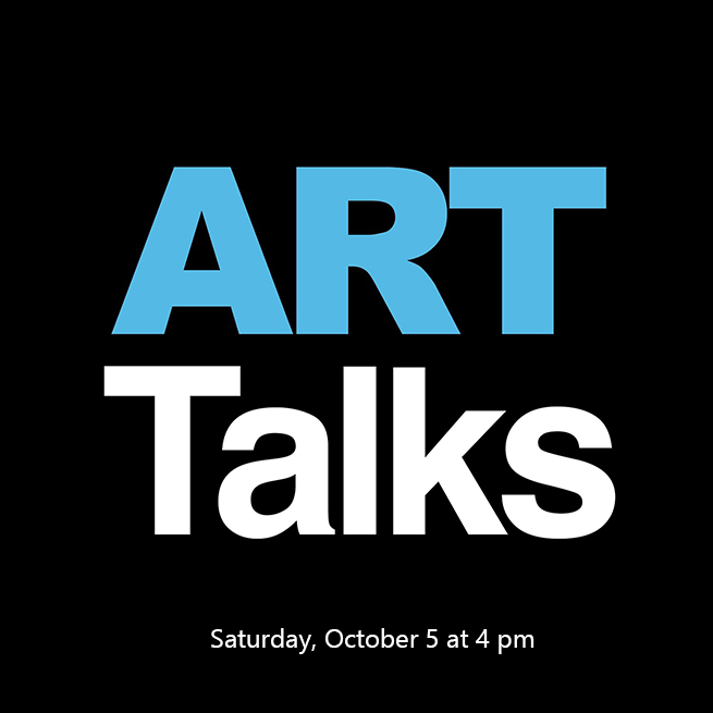 Gallery-Talk_9-0-2019_655