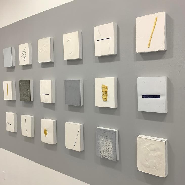 Jill-Downen_9-6-2019_Bruno-David-Gallery_5