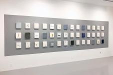 Jill-Downen_9-7-2019a_Bruno-David-Gallery