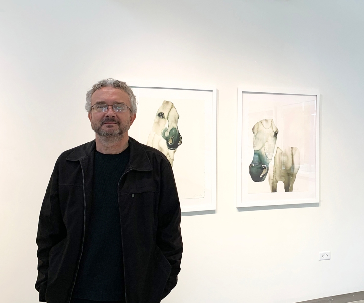 Bruno-David-Gallery_10-2019