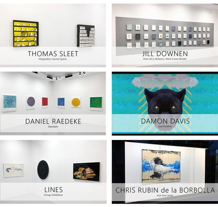 Bruno-David-Gallery_index_9-16-2019