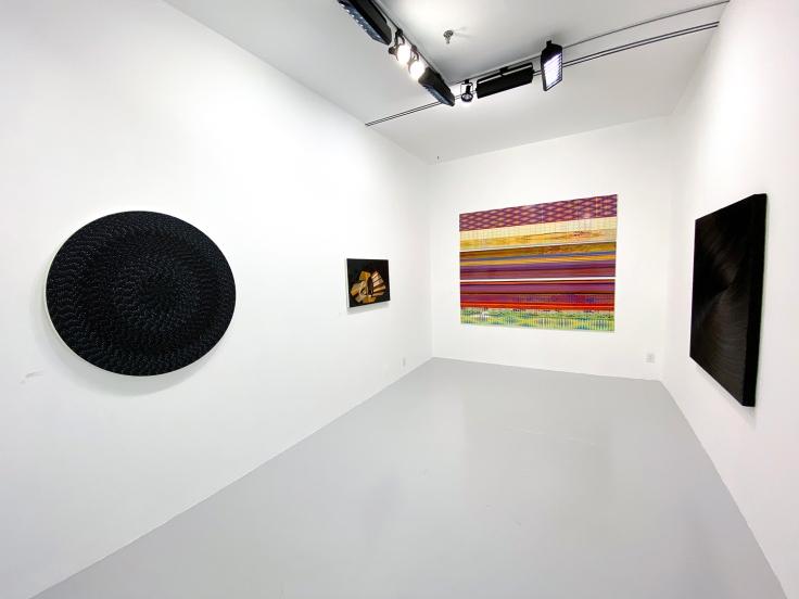 Bruno-David-Gallery_LINES