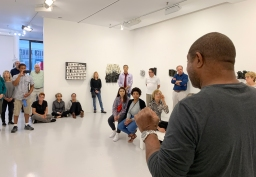 Bruno-David_gallery-Talk_10-5-19_ (13)