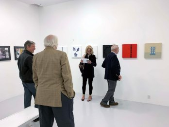 Bruno-David-Gallery_opening_11-2-2019 (1)