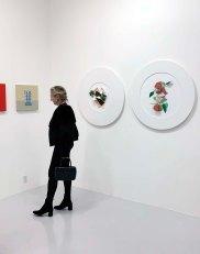 Bruno-David-Gallery_opening_11-2-2019 (11)