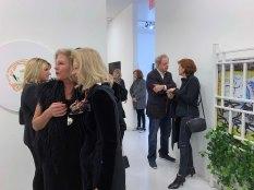 Bruno-David-Gallery_opening_11-2-2019 (13)