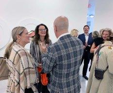 Bruno-David-Gallery_opening_11-2-2019 (14)