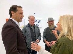 Bruno-David-Gallery_opening_11-2-2019 (15)