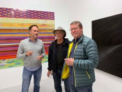 Bruno-David-Gallery_opening_11-2-2019 (16)