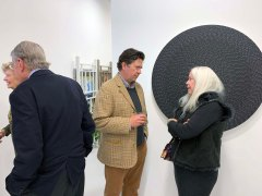 Bruno-David-Gallery_opening_11-2-2019 (17)