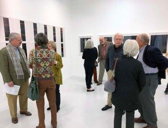 Bruno-David-Gallery_opening_11-2-2019 (2)