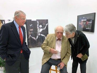 Bruno-David-Gallery_opening_11-2-2019 (21)