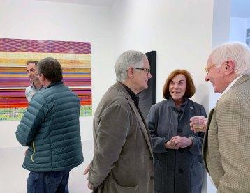 Bruno-David-Gallery_opening_11-2-2019 (22)