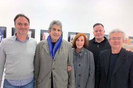 Bruno-David-Gallery_opening_11-2-2019 (24)