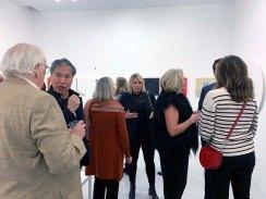 Bruno-David-Gallery_opening_11-2-2019 (26)