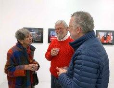 Bruno-David-Gallery_opening_11-2-2019 (27)