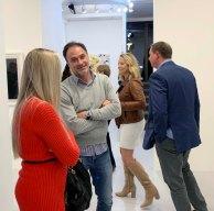 Bruno-David-Gallery_opening_11-2-2019 (29)