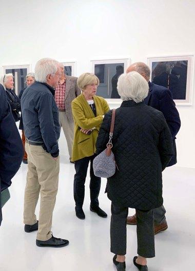 Bruno-David-Gallery_opening_11-2-2019 (3)