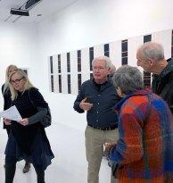 Bruno-David-Gallery_opening_11-2-2019 (30)