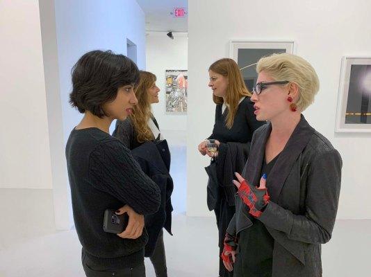 Bruno-David-Gallery_opening_11-2-2019 (31)