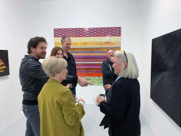 Bruno-David-Gallery_opening_11-2-2019 (32)