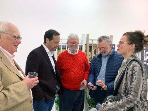 Bruno-David-Gallery_opening_11-2-2019 (34)