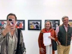 Bruno-David-Gallery_opening_11-2-2019 (36)