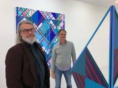 Bruno-David-Gallery_opening_11-2-2019 (39)