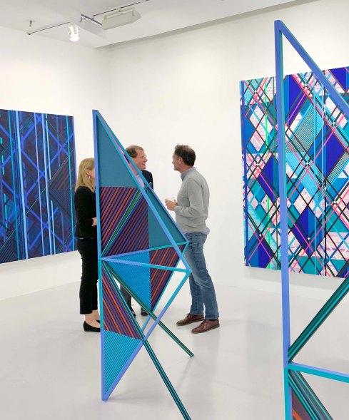 Bruno-David-Gallery_opening_11-2-2019 (4)