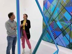 Bruno-David-Gallery_opening_11-2-2019 (40)