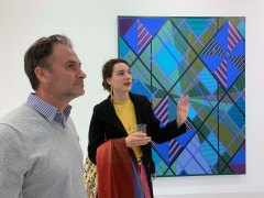 Bruno-David-Gallery_opening_11-2-2019 (41)