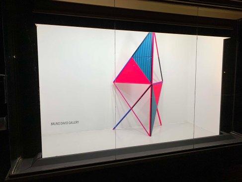Bruno-David-Gallery_opening_11-2-2019 (42)
