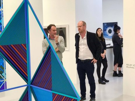 Bruno-David-Gallery_opening_11-2-2019 (43)