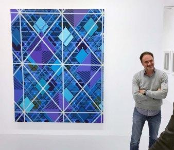 Bruno-David-Gallery_opening_11-2-2019 (45)