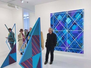 Bruno-David-Gallery_opening_11-2-2019 (46)