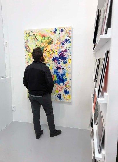 Bruno-David-Gallery_opening_11-2-2019 (47)