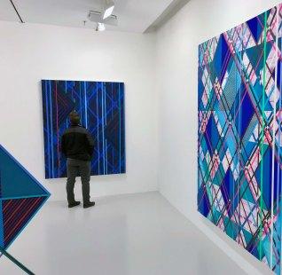 Bruno-David-Gallery_opening_11-2-2019 (48)