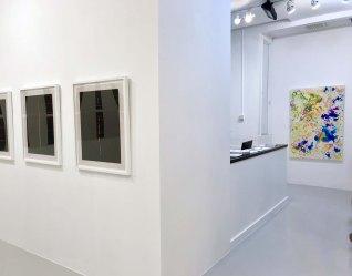 Bruno-David-Gallery_opening_11-2-2019 (49)