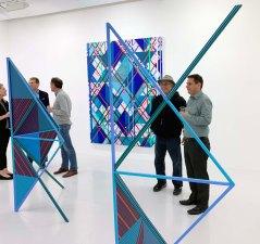 Bruno-David-Gallery_opening_11-2-2019 (5)